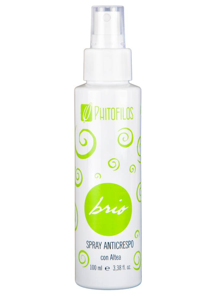 brio-spray-anticrespo-con-altea