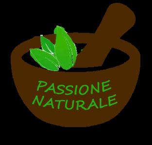 Passione Naturale