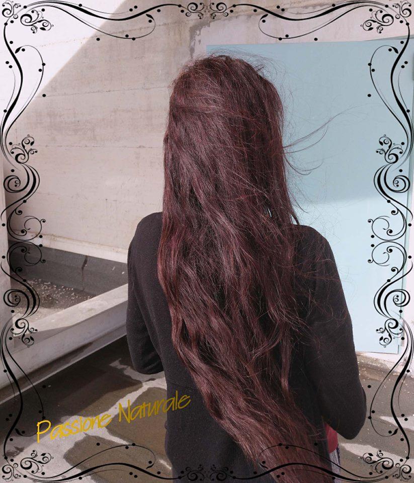 aliexpress outlet store sale best selling capelli ricci Archivi - Passione Naturale
