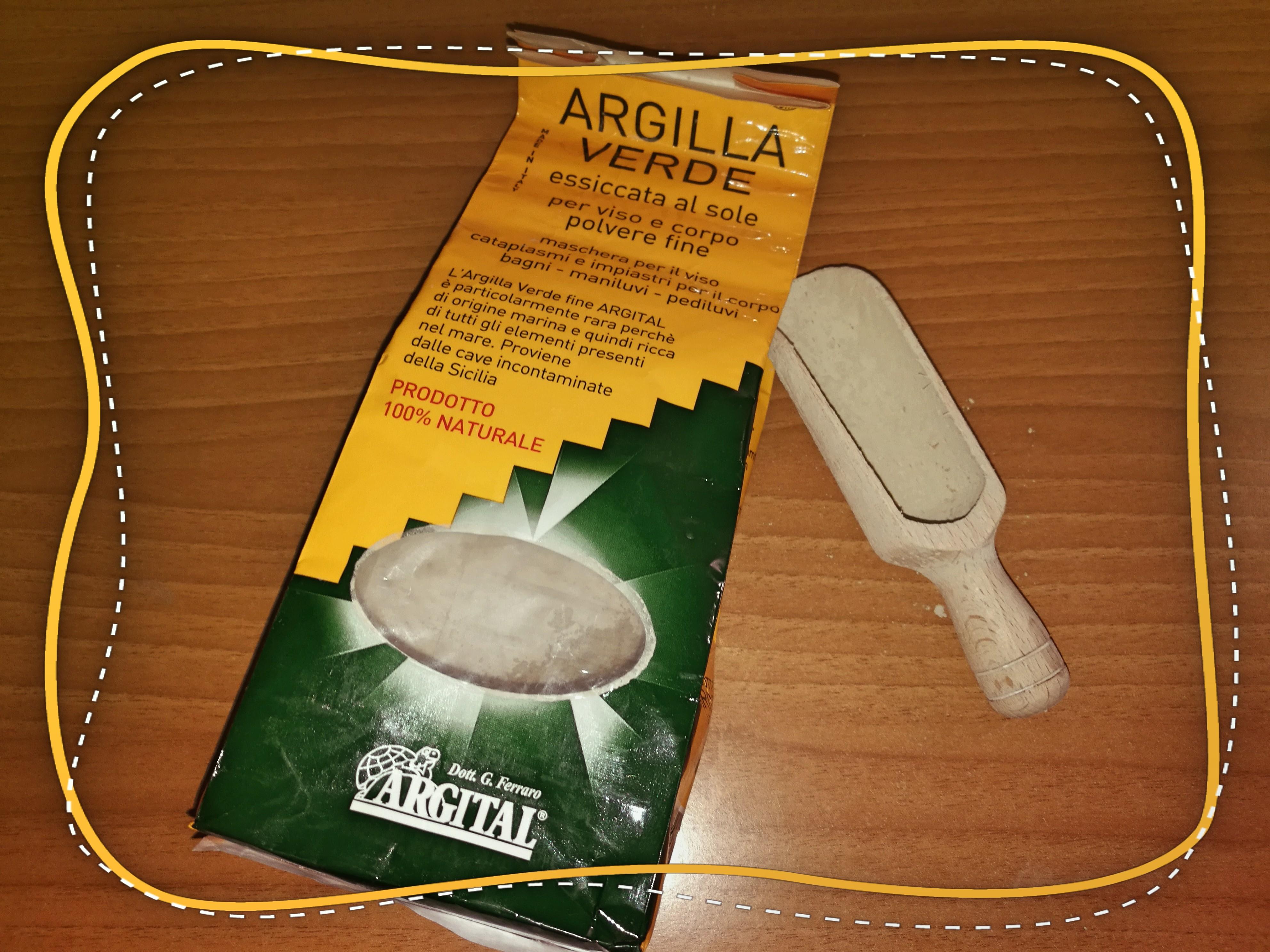 Capelli grassi Archivi - Passione Naturale 9c2a4af86d6c